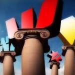 Healthcare_Finance_Banks_Cross_Collaterisation_150x150