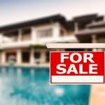 House for Sale 600pix x 400pix