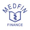 Covid-19 Medfin Distress Pack